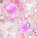 Kira Kira☆Jewel(No.49) icon