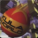 Kula World™