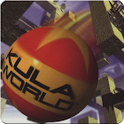 Kula World™ icon
