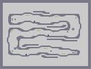 Thumbnail of the map 'Snake Slalom Run ll'