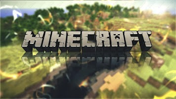 Screenshot of HD Wallpapers for Minecraft
