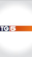 Screenshot of tg5