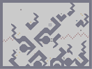 Thumbnail of the map 'volatile'
