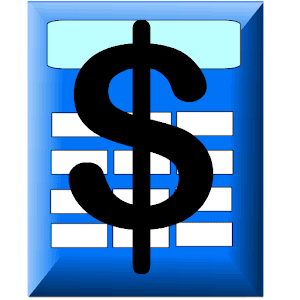 Sales Tax Discount Calculator For PC (Windows & MAC)