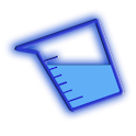 Kitchen Converter icon