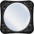 App Mirror - Zoom & Exposure - APK for Kindle