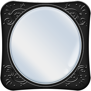 Mirror - Zoom & Exposure - For PC