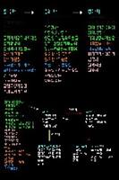 Screenshot of 고1수학 핵심개념 총정리