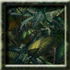 Plants Animated LWP icon