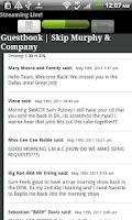 Screenshot of Skip Murphy & Company