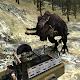 Dinosaur Shooter 3D