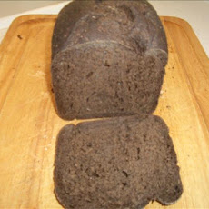 Black Forest Pumpernickel (Abm)
