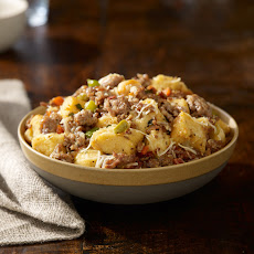Johnsonville Traditional Italian Sausage Stuffing