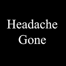 Headache Gone