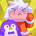 Penguin Patrol icon