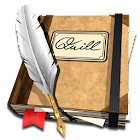 Quill icon