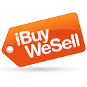 iBuyWeSell Free Classifieds icon