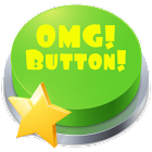 OMG! Button! BMF Edition icon