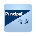 Principal Mobile MPF Centre icon
