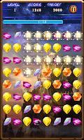 Screenshot of Crazy Jewels