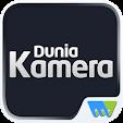 Dunia Kamer.. file APK for Gaming PC/PS3/PS4 Smart TV
