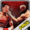 Mortal Street Fighter Club APK for Bluestacks