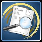 PBA Health Claims icon