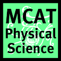 MCAT Review(Physical Sciences) icon