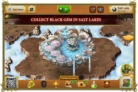My Lands 2.2 screenshot 613435