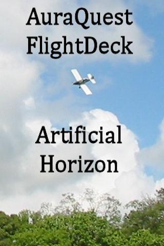 FlightDeck - XMAS Theme