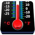Download DS Thermometer APK for Android Kitkat