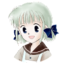 Yuzuko Tokei icon