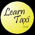 LearnTaxi Berlin - advanced icon
