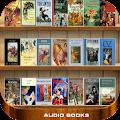 App Audio Books For Kids APK for Windows Phone