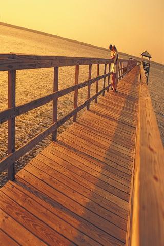 MS Gulf Coast Attractions