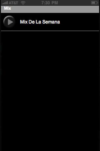 【免費娛樂App】Coyote Manco-APP點子