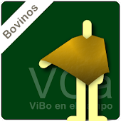 App ViBo en el Campo APK for Windows Phone