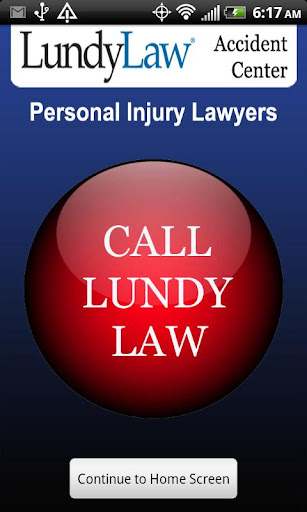 Lundy Law