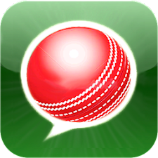 Cricket Podcasts