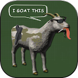 Goat Commando 3D file APK Free for PC, smart TV Download