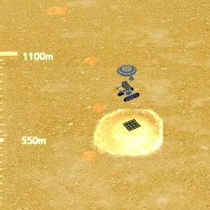 free Verification, Model Checking, and Abstract Interpretation: 17th International Conference, VMCAI 2016, St. Petersburg, FL, USA, January 17 19, 2016.