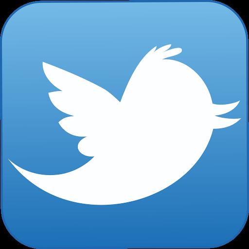 54478b41c16f2af2595d1da8_twitter-icon.png