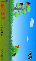 Screenshot of Duck Hunter - Free