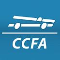 CCFA icon