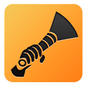 Flashlight++ (no ads) icon