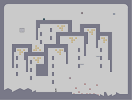 Thumbnail of the map '116-2: Metropolis'