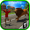 code triche Angry Lion Attack 3D gratuit astuce