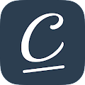 App Copay Bitcoin Wallet apk for kindle fire