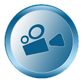 Free Ab Ins Kino - Kinoprogramm mit Openair Kino-Guide APK for Windows 8