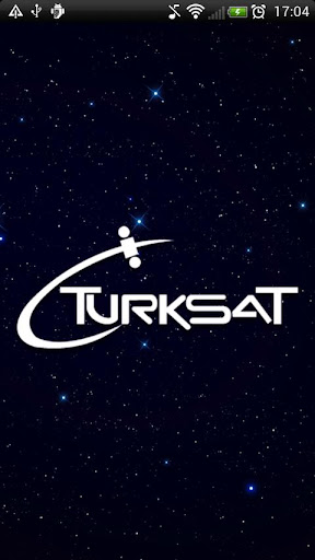 Turksat AS
